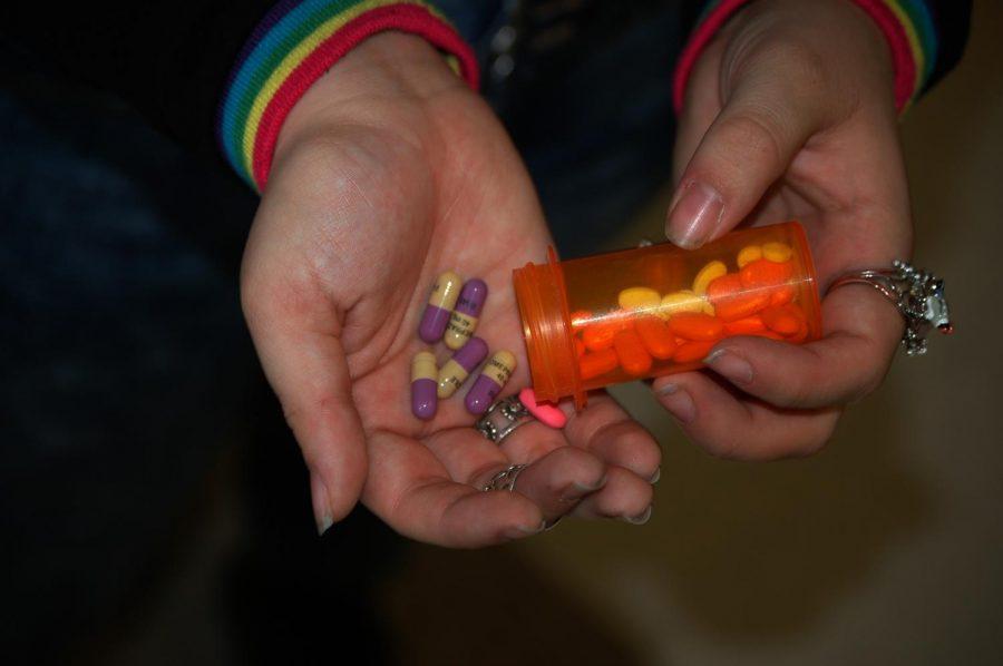 Drug+Use