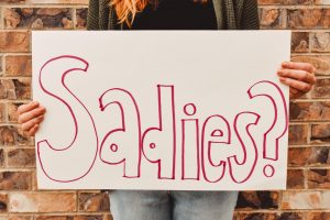 The Sadies Tradition Continues at Copper Hills