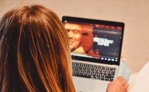 Netflix's Ted Bundy Tapes has been popular among teens   Photo by Olivia Ethington