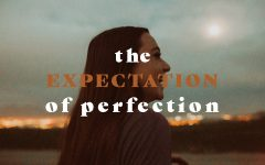 The Expectation of Perfection