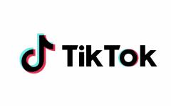 Tik Toks You Need to Watch ASAP
