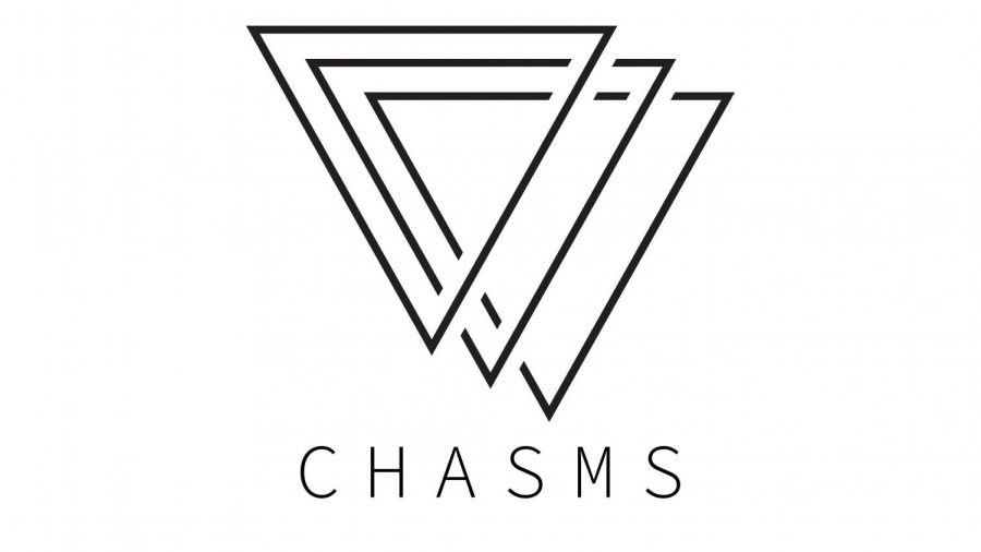 Submit To CHASMS